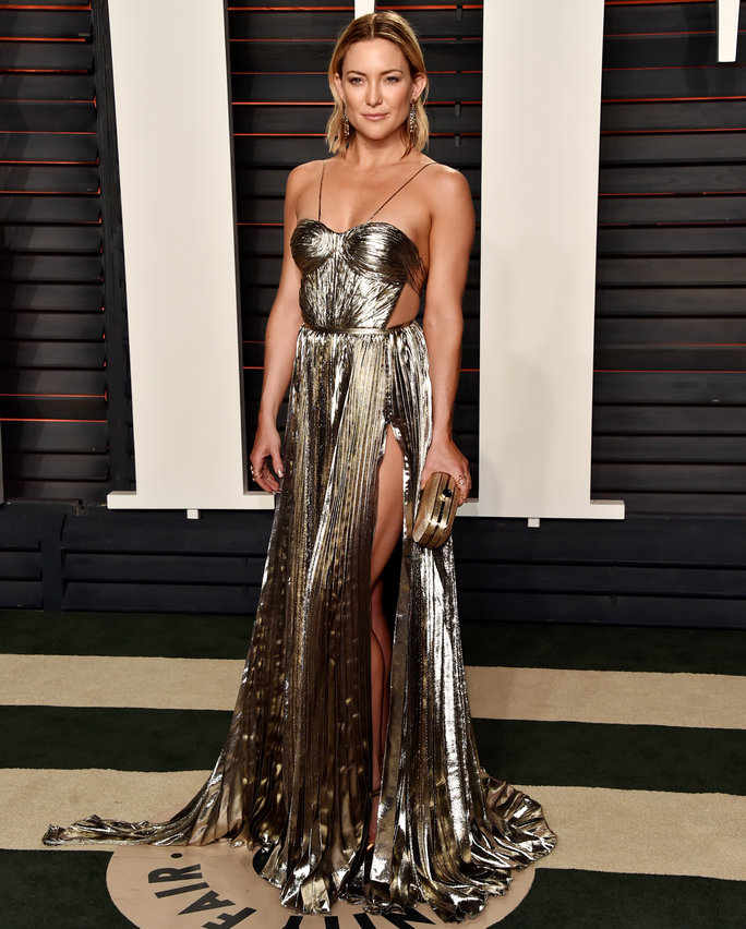 ed4f286368 Kate Hudson s Favorite Workout is Pilates